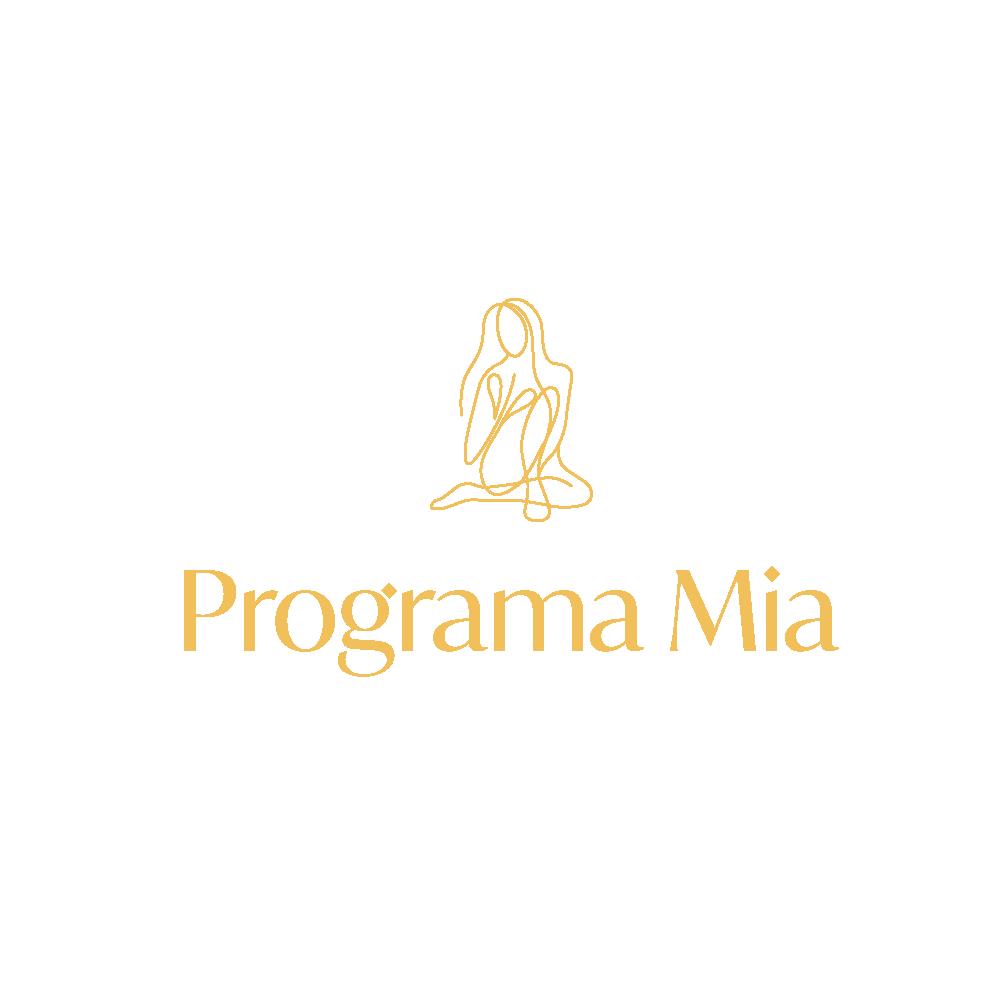 Programa Mia